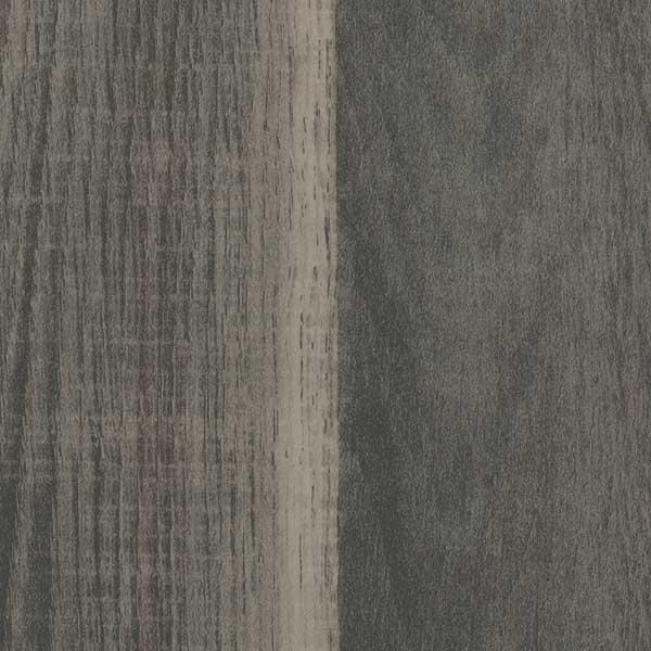 R 4365 Smoked Dakota Oak