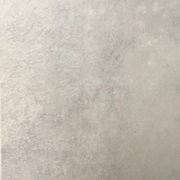 Lys betong