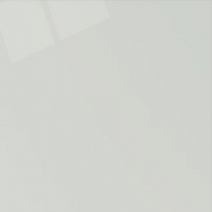 F0421 Lana grå HG